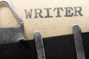 Call-myself-a-writer-300x199