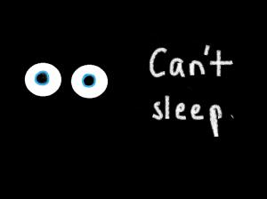 insomnia-14